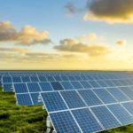 fotovoltaico incentivi 2020