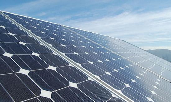 Perchè installare un impianto fotovoltaico