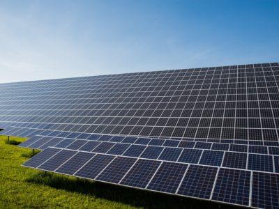 Vantaggi impianti fotovoltaici